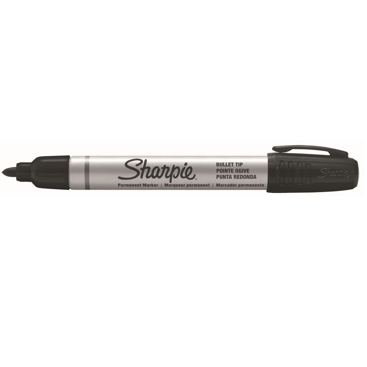 industrial sharpie extra large chisel tip magnum s0957880 dymo rhino