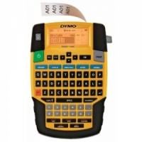 Dymo Rhino 4200 Professional Label Printer