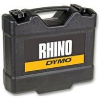 Dymo Rhino Hard Carrying Case for 5200 (S0902390) - B-Grade
